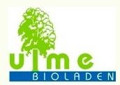 www.bioladenulme.ch